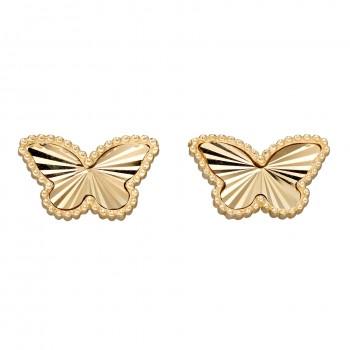 Earrings Telia