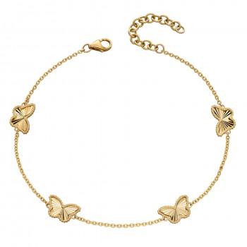 Bracelet Telia