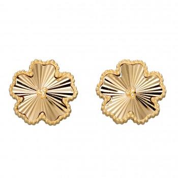 Earrings Teissa