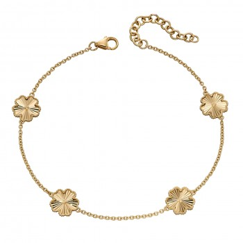 Bracelet Teissa