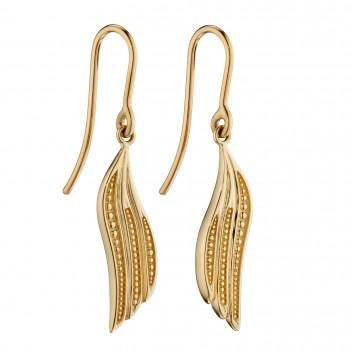 Earrings Tess