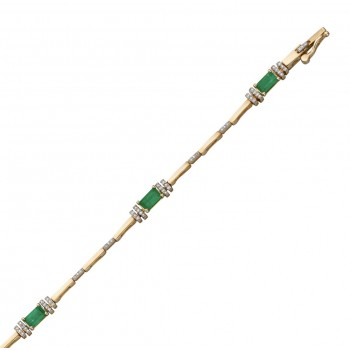 Bracelet Leana
