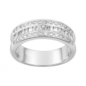Wedding Ring Sheina