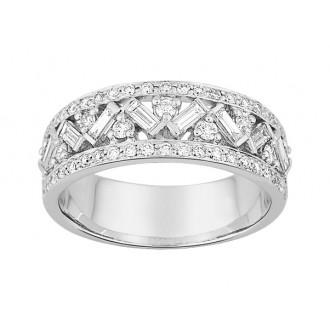 Wedding Ring Shelan